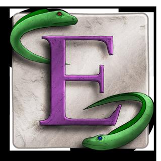 Eel134 Avatar