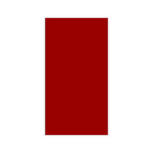 Line's signature logo
