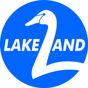 Lakeland Subreddit Icon