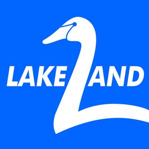 Lakeland Subreddit Icon